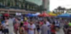 champion beerfest_edited.jpg