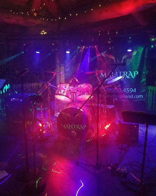 MANTRAP DRUMS ON STAGE LIGHTING.jpg