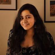 Alishah Ali | Delhi Institute of Heritage Research and Management