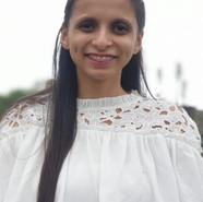 Rushda Jamilkhan Patel | Savitribai Phule Pune University