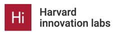 HarvardInnovationLabs2020Summer.png