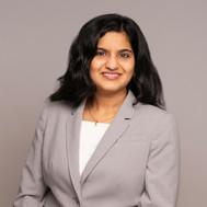 Sabah Shaikh | Investor