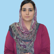 Syed Sehrish Asgar | Civil Servant & Doctor