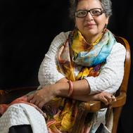 Rana Safvi | Historian