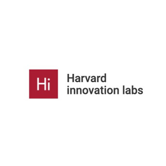 HarvardInnovationLabs.jpg