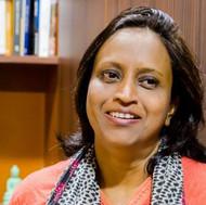 Teresa Rehman | Author