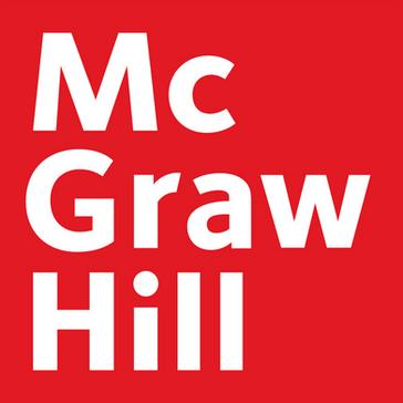 Tata Mc Graw Hill