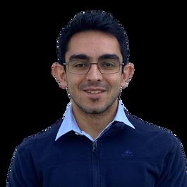 Yash Budhwar | Partnership Manager
