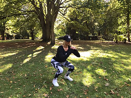 Squat Lunge Jump 1 and 3.JPG