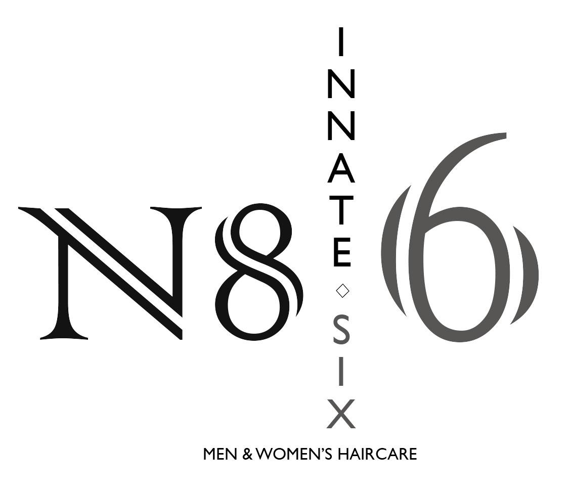 INNATE SIX