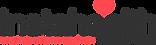 logo (with tagline 2) dark.png