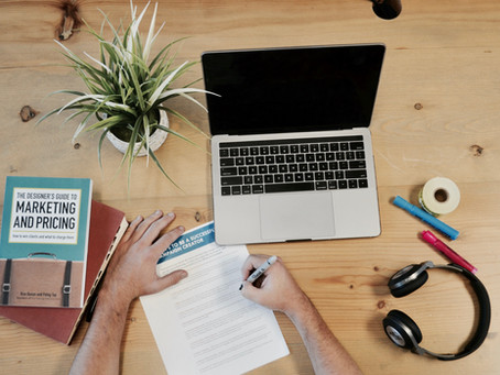 Role of Content Marketing For a Business