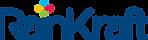 RainKraft Logo