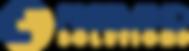 Final Logo@4x.png
