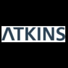 atkins@2x