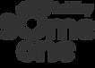 HDS logo.png