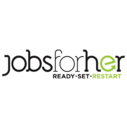 jobsforher@2x