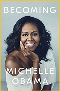 This book is about the inspirational journey to becoming a global icon.