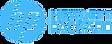74-748780_hp-logo-png-corporate-welln-he
