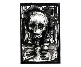 InkSkull.jpg