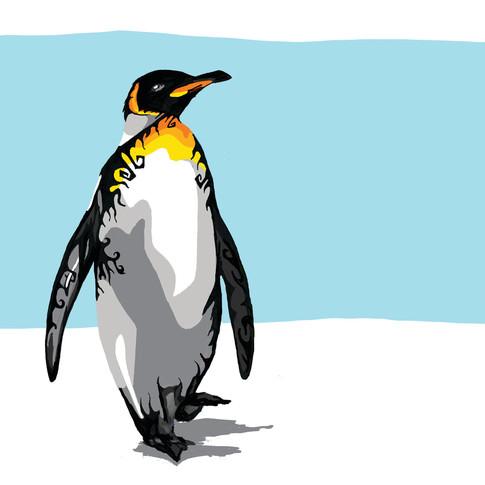 PenguinE FINAL CMYK3werewr23rt.jpg