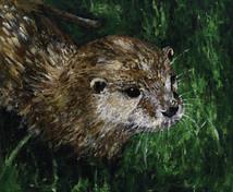 Otter - FINAL CMYK web.jpg