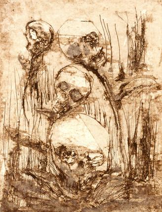 Skullcorn.jpg