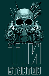 TIN2020.jpg