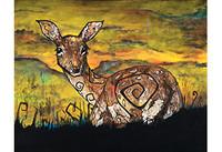 thumb deer.jpg