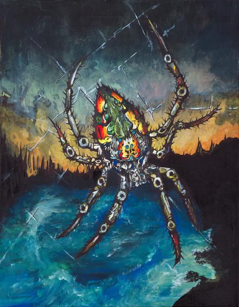 [EDIT] spider.jpg