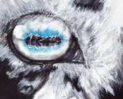 [EDIT] eye.jpg