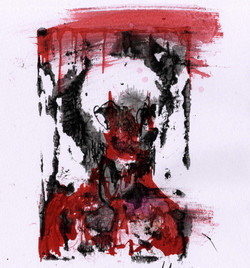 Ink Clown.jpg