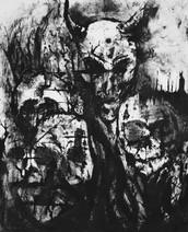 Ghoul Gang.jpg