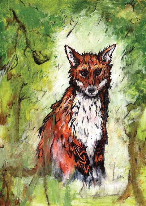 Rain Fox - FINAL CMYK web.jpg