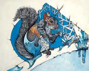 [EDIT PK] squirrel.jpg