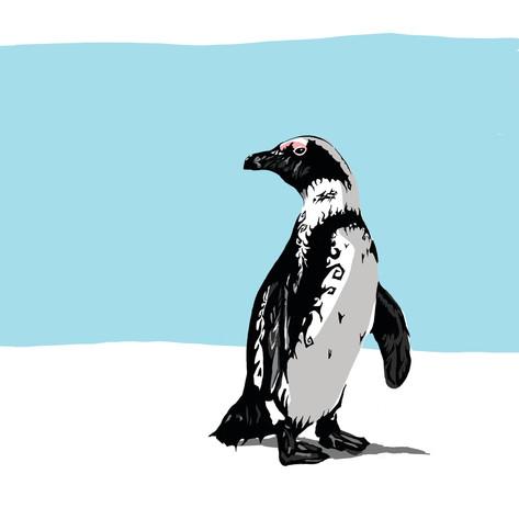PenguinP FINAL CMYK web.jpg