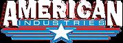 american-industries-logo.png