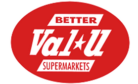 bettervalu quality.PNG