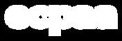 ECPAA-LogosExport-10.png