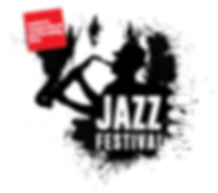 Jazzfest 2020 Logo with red-01.png