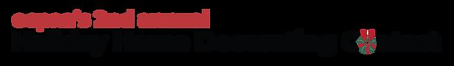ECPAA-LogosExport-04.png