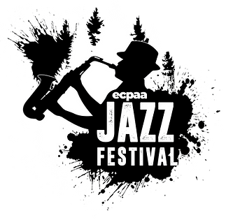JazzFest-Logo-01.png