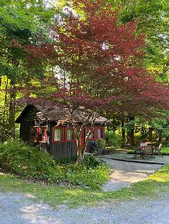 Cottage 1d.JPG