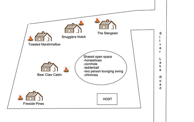 BBC Overview map 2.jpg