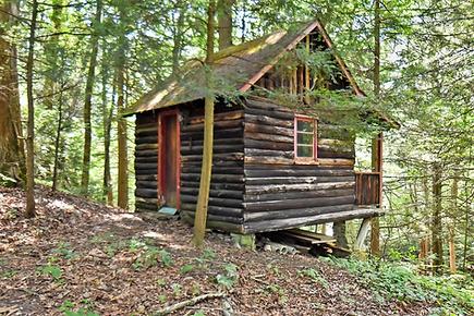 cottage6.webp