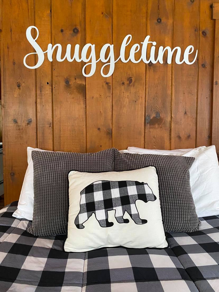 Its Snuggletime