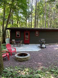 Cottage 5c.JPG