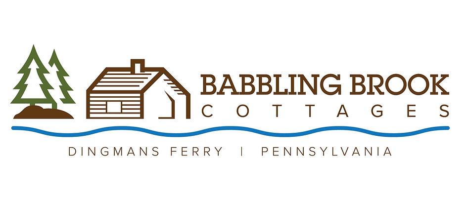 Babbling_Brook_Cottages_logo_3-Color_HOR