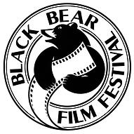 blackbearfilm.png