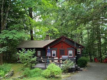 Cottage 4e (2).jpg